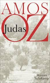 Judas.jpeg