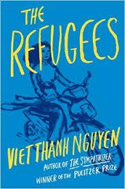 refugees.jpeg