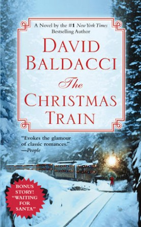 The-Christmas-Train.jpg