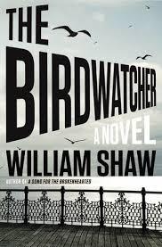 birdwatcher.jpeg