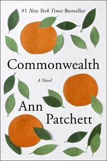Commonwealth_(Patchett_novel)_cover_image.jpg