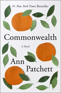 Commonwealth_(Patchett_novel)_cover_image.jpg