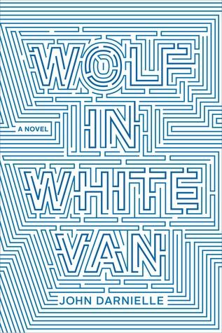 whitevan.jpg