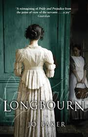 longbourn2.jpeg