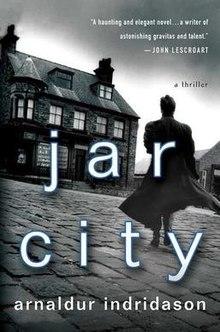 220px-Jar_City_US_hard_cover.jpg