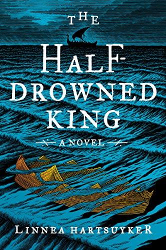 half-drowned.jpg