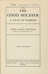 200px-The_Good_Soldier_First_Edition,_Ford_Madox_Ford.jpg