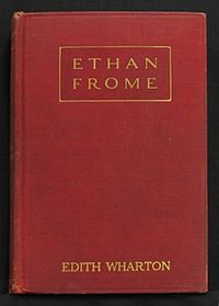 Ethan_Frome_first_edition_cover.jpg