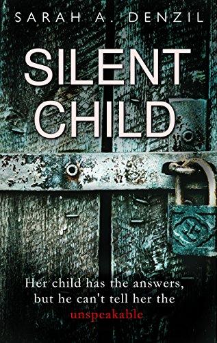 silent child.jpg