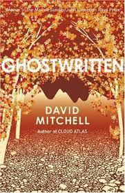 ghostwritten.jpeg